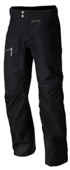 Klim Instinct Snowmobile Pant