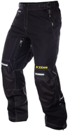 Klim Vector Snowmobile Pant - Black