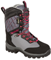 Klim Women's Aurora GTX Snowmobile Boot