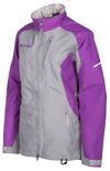 Klim Women's Alpine Snowmobile Parka