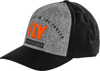 Fly Flex-Fit Hat