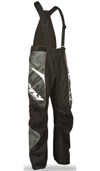 Fly SNX Pro Snowmobile Pant Sale