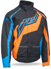 Fly Outpost Snowmobile Jacket