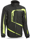 Fly Carbon Snowmobile Jacket