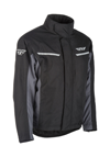 Fly Aurora Snowmobile Jacket