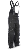 Fly Carbon Snowmobile Bib Pant