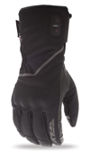 Fly Ignitor Pro Heated Glove