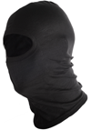 Fly Cotton/Poly Snowmobile Balaclava