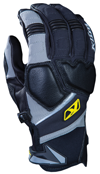 Klim Inversion Pro Snowmobile Glove