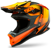 509 Altitude Helmet - Black Fire