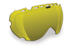 509 Aviator Goggle Lenses