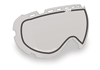 509 Aviator Goggle Lenses - Photochromatic Clear to Blue