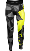 509 FZN LVL [1] Base Layer Pant
