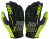 509 4 Low Snowmobile Gloves