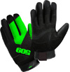 509 Factor Glove Snowmobile