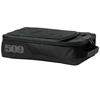 509 Multi Goggle Case snowmobile - Closed