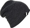 509 Oversized Beanie Snowmobile