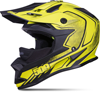 509 Sale Altitude Helmet - Neon Voltage
