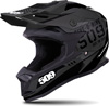 509 Sale Altitude Helmet- Stamp - Side View
