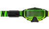 509 Ignite Heated Goggles