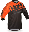509 Windproof Snowmobile Jersey