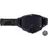 509 Sale Sinister MX-5 Dirt Goggle
