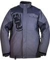 509 Range Snowmobile Jacket - Black Ops