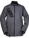 509 Sale Forge Snowmobile Jacket - Black Ops