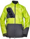 509 Forge Snowmobile Jacket - Lime