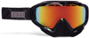 509 Youth Sinister Goggle - Black Fire
