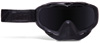 509 Youth Sinister Goggle  - Black Ops