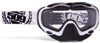 509 Youth Sinister Goggle - White