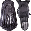 509 Backcountry TEKVEST ™ Backpak