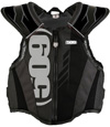 509 Back Country TekVest™ snowmobile
