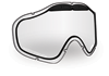 509 Sinister X5 Goggle Lenses - Photochromatic Clear-Blue