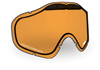509 Sinister X5 Goggle Lenses - Photorchromatic Orange-Blue