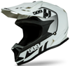 509 Youth Altitude Helmet - Storm Chaser