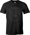 509 Sale Special Ops T-Shirt