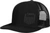 509 Sale Special Ops Snapback Hat