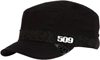 509 Women's Army Hat