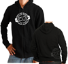 509 Fuel Zip Hoody