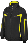 Choko Junior Sport Snowmobile Jacket Sale