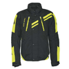 Choko Hot Rider HR7 Snowmobile Jacket Sale
