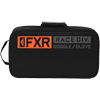 FXR 5-Up Goggle Bag