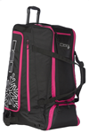 DSG Roller Snowmobile Gear Bag by Divas Snow Gear