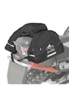 Choko Deluxe Snowmobile Saddlebag