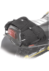 Choko Snowmobile Riding Saddlebag