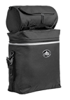 Choko Deluxe Rear Carrier - BackPack