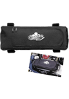 Choko Snowmobile Clutch Cover Bag