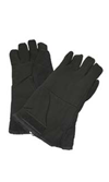 Choko Replacement Glove Liner for Ultra Leather Mitts